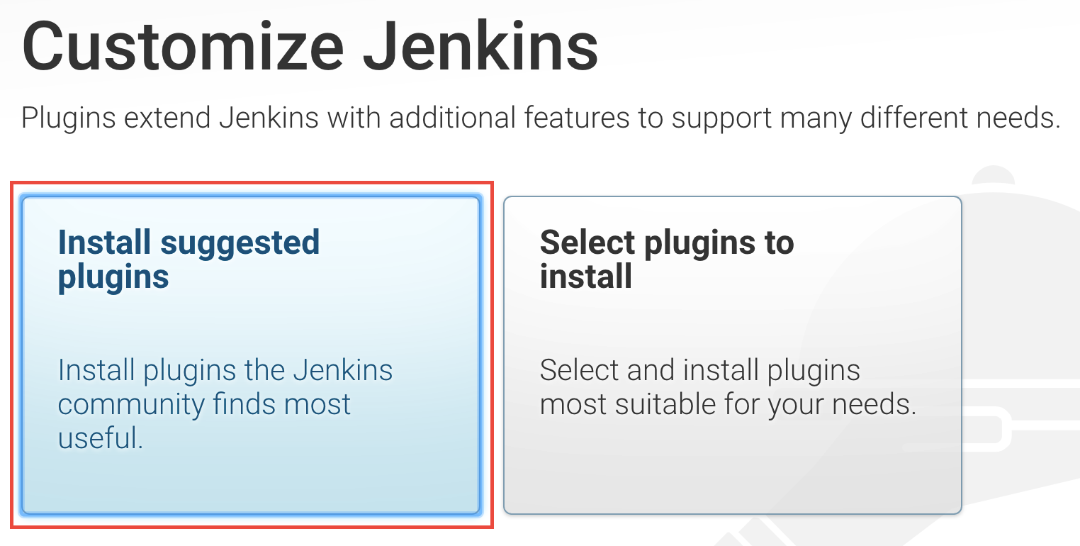 Azure VM Scale Sets: Source to Prod - Spinnaker